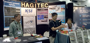 Photonics WEST 2016