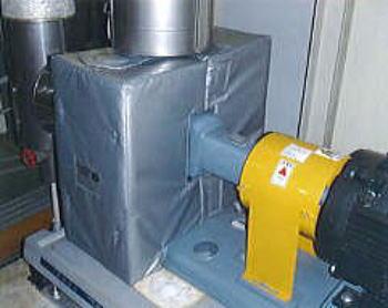 配管 凍結 装置 km フリーザー かぶ しき が いしゃ
